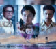 Raazi – Film Review by Kalyug Briefs