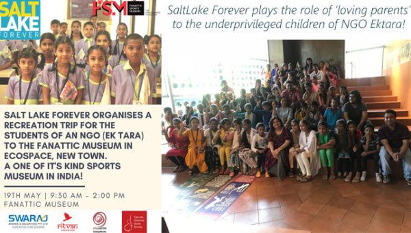 salt-lake-forever-museum