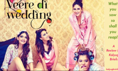 veere-di-wedding-review1
