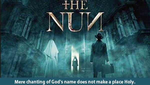 nun-film-kalyug-briefs