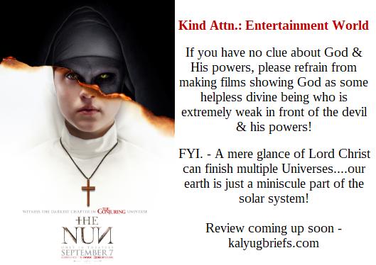 nun-film