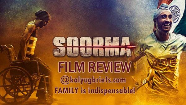 soorma-review-kalyug-briefs