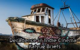 decadence-hindi-cinema-cover