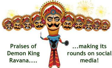 ravana-rounds