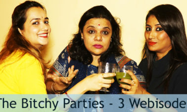 bitchy-parties