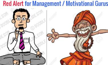 management-guru