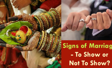 signs-of-marriage