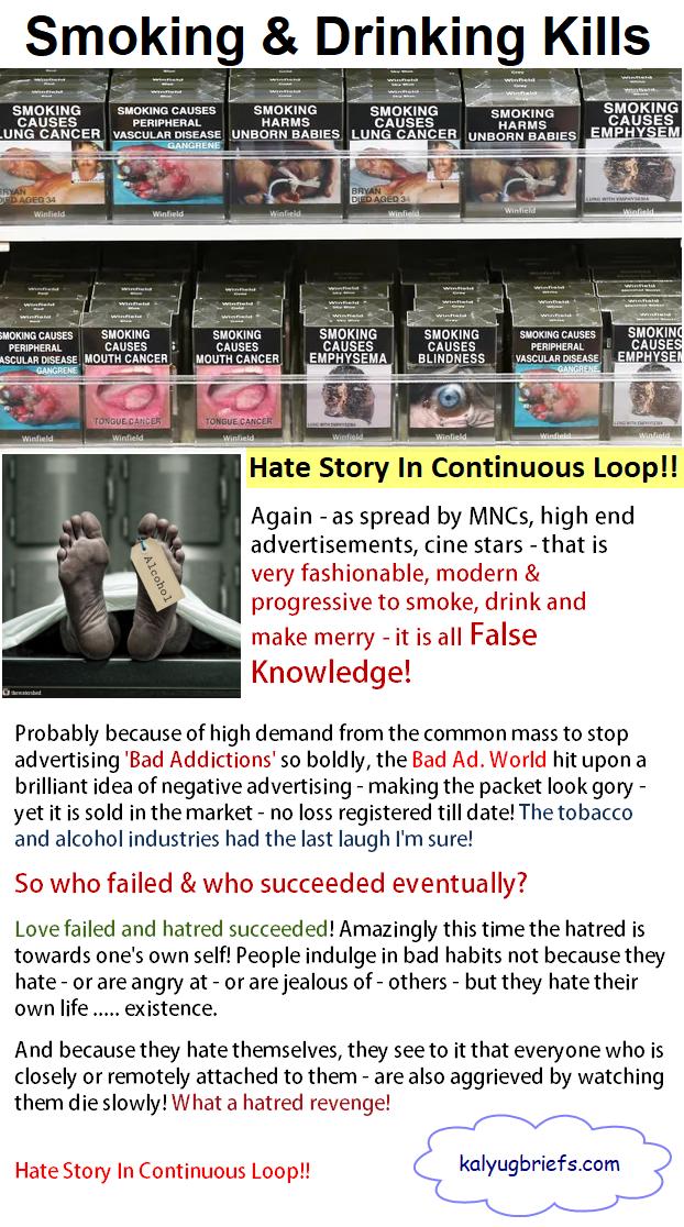 smoking-alcohol-kills