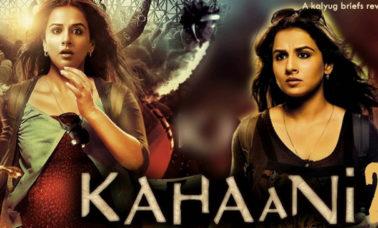 kahani2-head