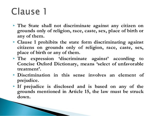 article-15-of-indian-constitution-8-638